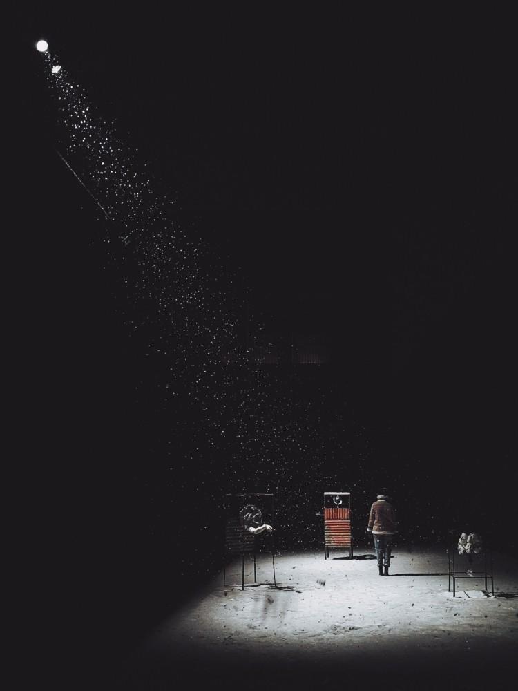 fotografia-mobilna-huawei-next-image-awards-2019-konkurs-fotograficzny-michal-wesolek-wesmw