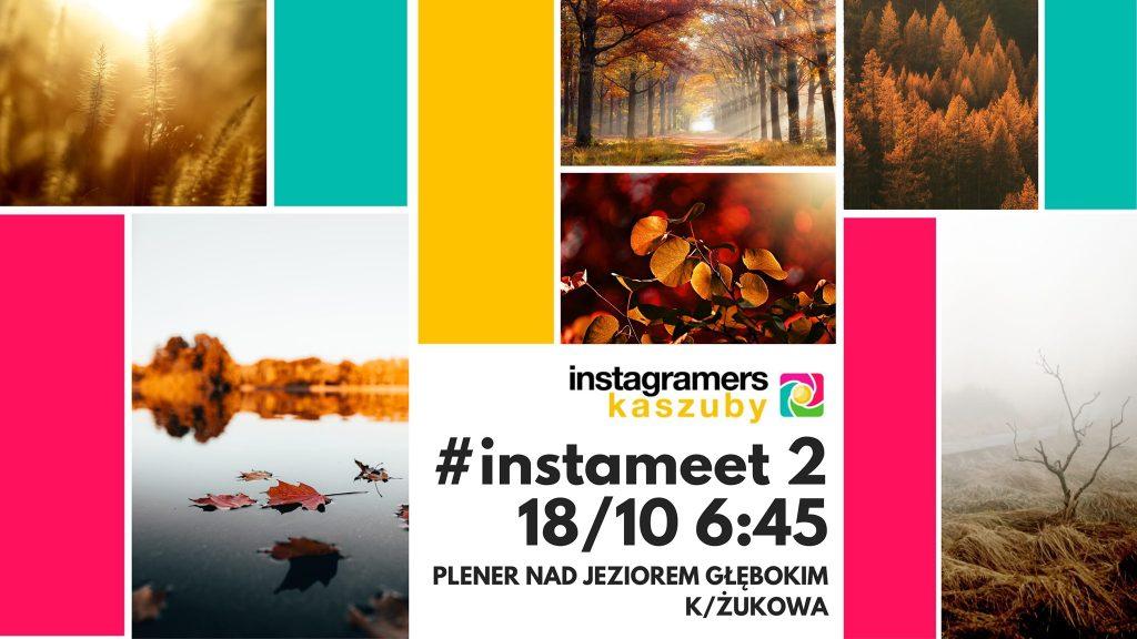 instagram-igerskaszuby-instameet-kaszuby-jezioro
