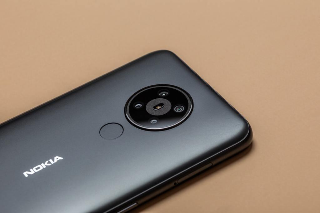 smartfony Nokii #NokiaMobile #ShotOnNokia
