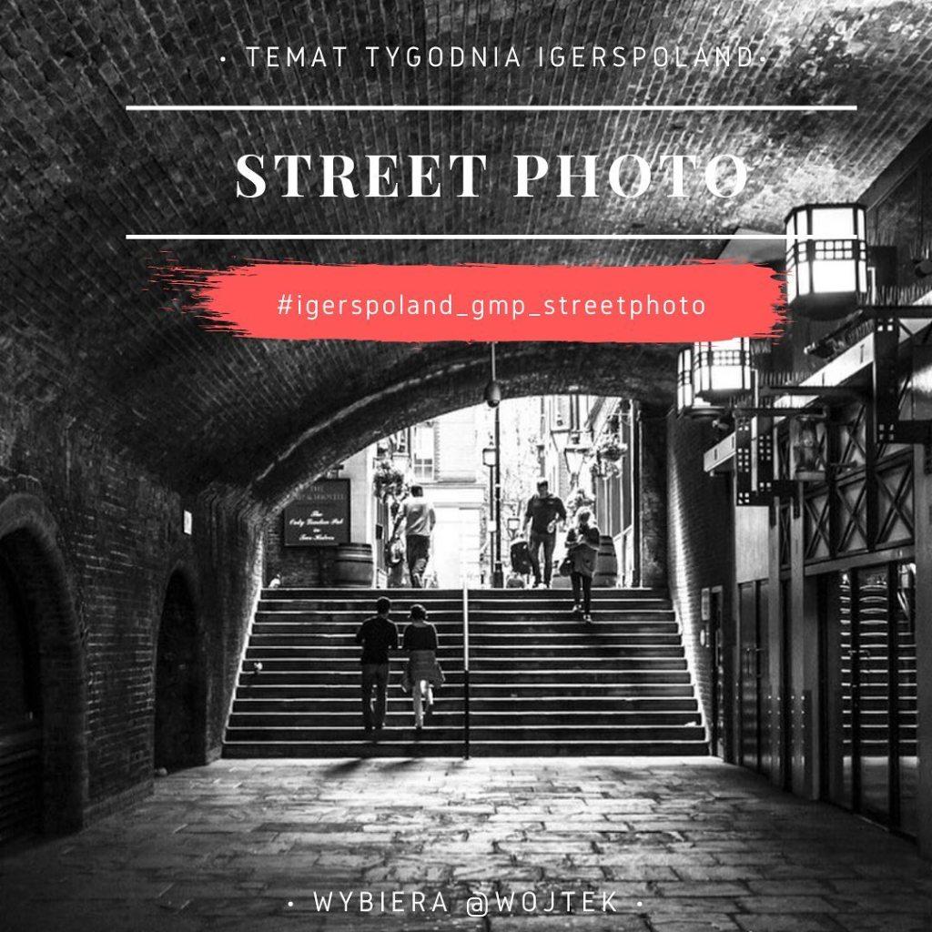 fotografia uliczna street photo