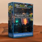Red Giant Trapcode Suite 16 Free Download