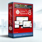 ActivePresenter Professional Edition 8 Free Download