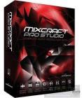 Acoustica-Mixcraft-Pro-Studio-8.1-Free-Download_1