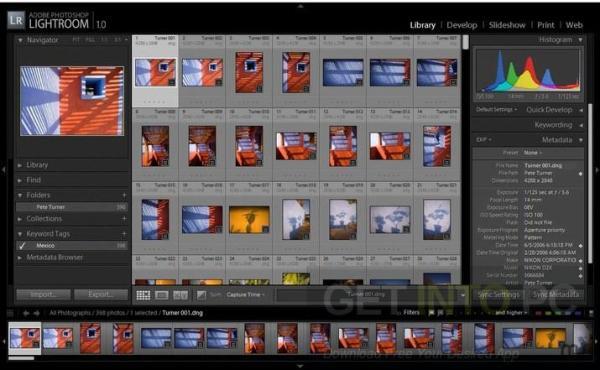 Adobe-Lightroom-6.10.1-DMG-For-Mac-OS-Offline-Installer-Download_1