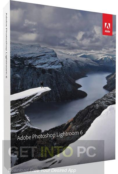 Adobe-Photoshop-Lightroom-6.10.1-Free-Download_1