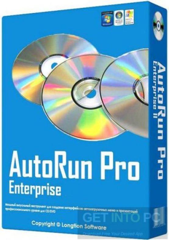 AutoRun-Pro-Enterprise-14-Free-Download_1