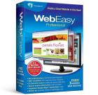 Avanquest-WebEasy-Professional-Free-Download_1
