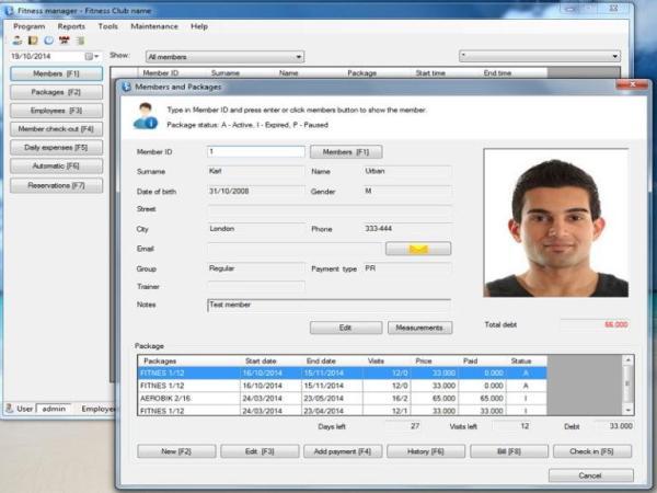 Fitness-Manager-9-Offline-Installer-Download-768x576_1