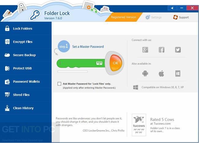 Folder-Lock-v7.6.9-Direct-Link-Download_1