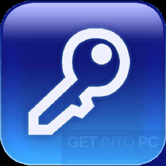 Folder-Lock-v7.6.9-Free-Download