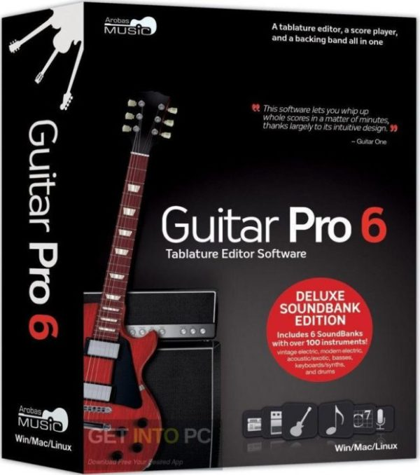 Guitar-Pro-6-Free-Download-768x868_1