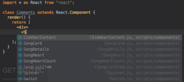 JetBrains-RubyMine-2017-Direct-Link-Download-768x344