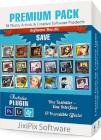JixiPix-Premium-Pack-Free-Download