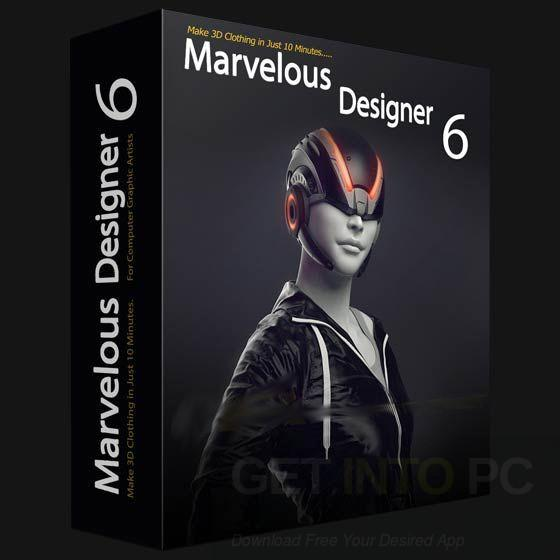 Marvelous-Designer-6.5-Enterprise-Free-Download_1