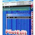 PilotEdit-Portable-Free-Download_1