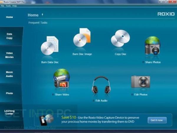 Roxio-Creator-NXT-Pro-3-Latest-Version-Download-768x577_1
