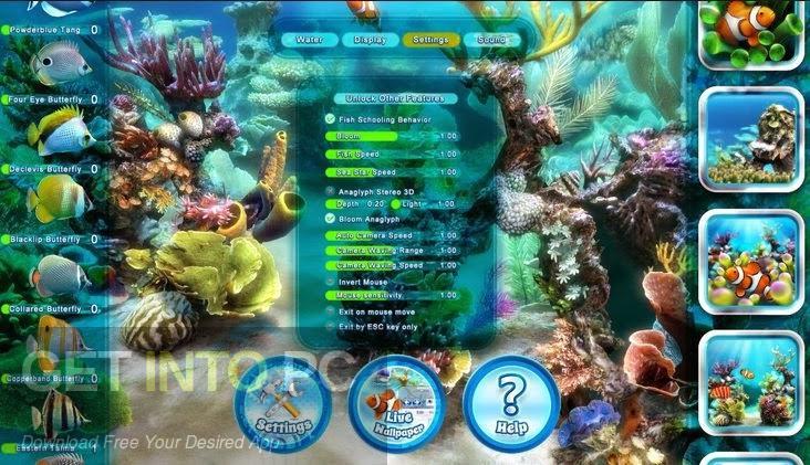 Sim-Aquarium-3.8-Platinum-Direct-Link-Download_1