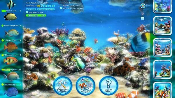 Sim-Aquarium-3.8-Platinum-Offline-Installer-Download_1