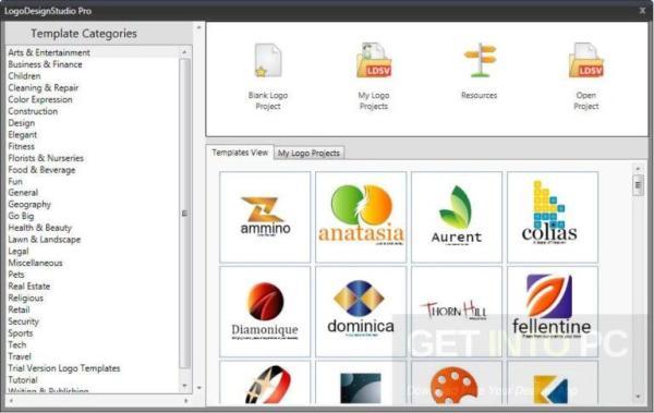Summitsoft-Logo-Design-Studio-Pro-Vector-Edition-Latest-Version-Download-768x485_1