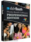 dslrBooth-Photo-Booth-Software-Professional-Free-Download-768x1023_1