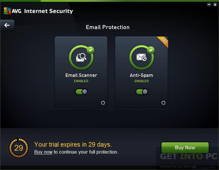 AVG-Internet-Security-2016-v16.101-Final-Offline-Installer-Download