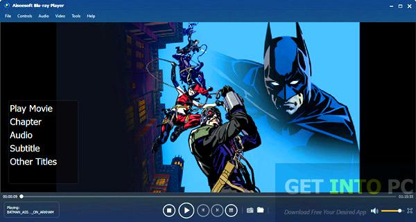 Aiseesoft-Blu-Ray-Player-Direct-Link-Download_1
