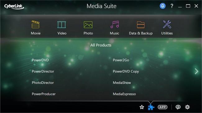 CyberLink-Media-Suite-Ultimate-14.0.0627.0-Multilingual-Latest-Version-Download_1