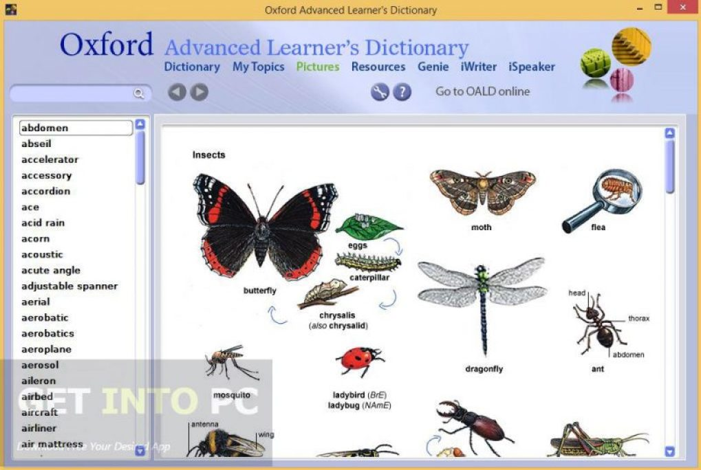Oxford-Advanced-Learners-Dictionary-9th-Edition-Direct-Link-Download_1