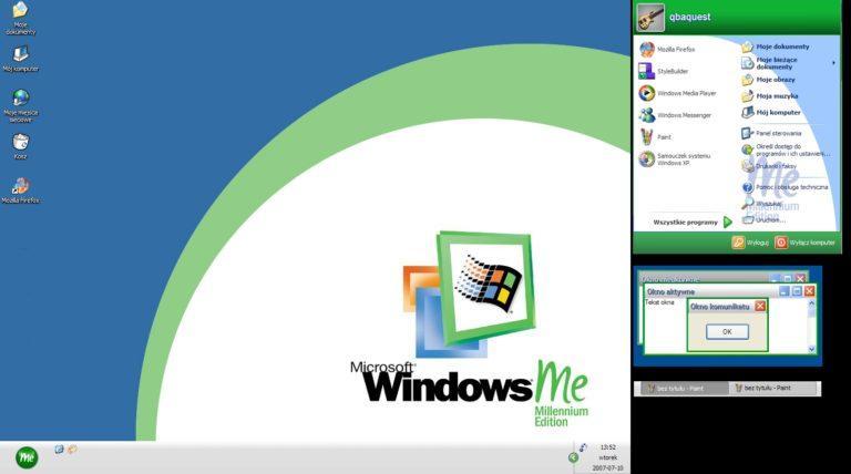 Windows-ME-ISO-Offline-Installer-Download-768x428_1