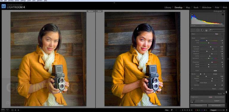 Adobe-Photoshop-Lightroom-CC-6.12-Latest-Version-Download-768x378_1