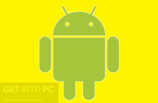 Android-SDK-24.4.1-Free-Download_1
