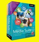 CyberLink-Media-Suite-Ultra-Free-Download-768x816_1