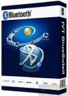 IVT-BlueSoleil-Multilingual-Free-Download_1