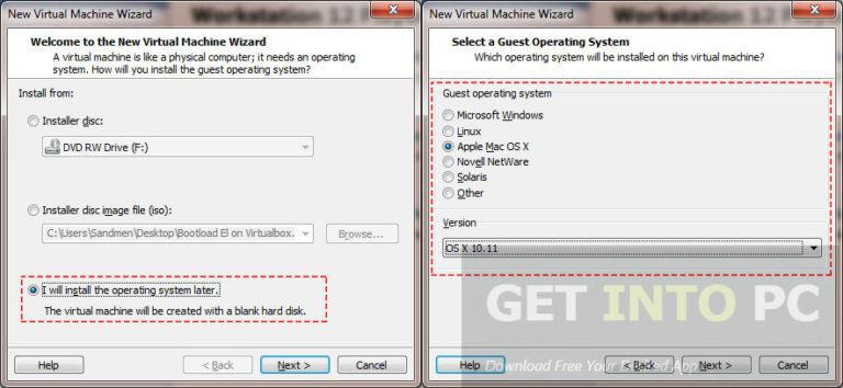 Mac-OS-X-El-Capitan-10.11.6-VMware-Image-Direct-Link-Download-768x354_1