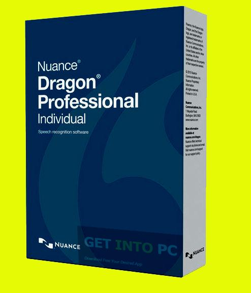 Nuance-Dragon-Professional-Individual-14-Free-Download_1