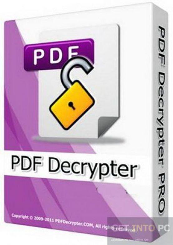 PDF-Decrypter-Pro-Portable-Free-Download_1