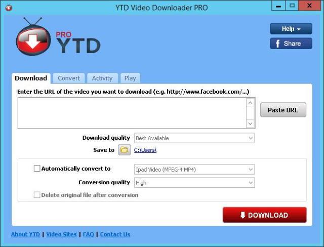 YTD-Downloader-Pro-v5.7.2.0-Latest-Version-Download
