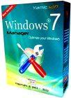 Yamicsoft-Windows-7-Manager-Portable-Free-Download_1