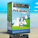 PVS-Studio 7 Free Download