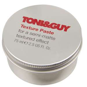 Toni & Guy - Styling Paste