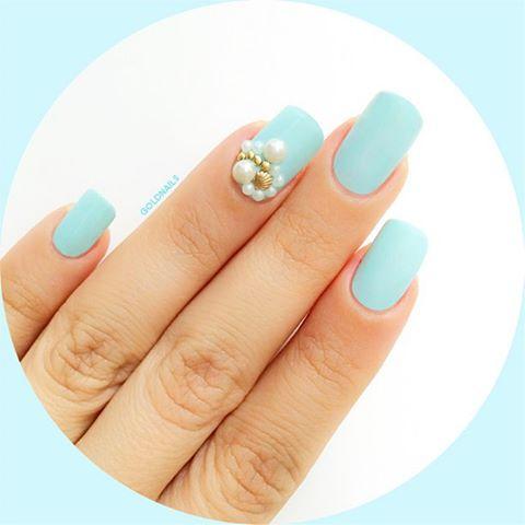 Pearls & Sea shells