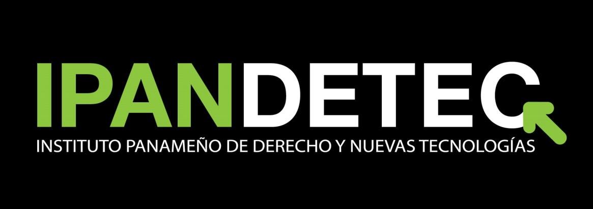 IPANDETEC (1)