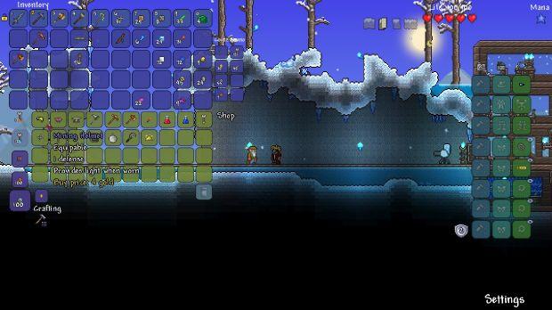 Image result for IGG Games Terraria Torrent Download