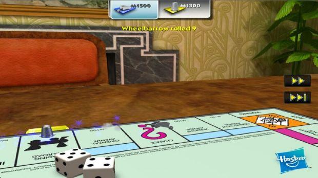 Monopoly PC Crack
