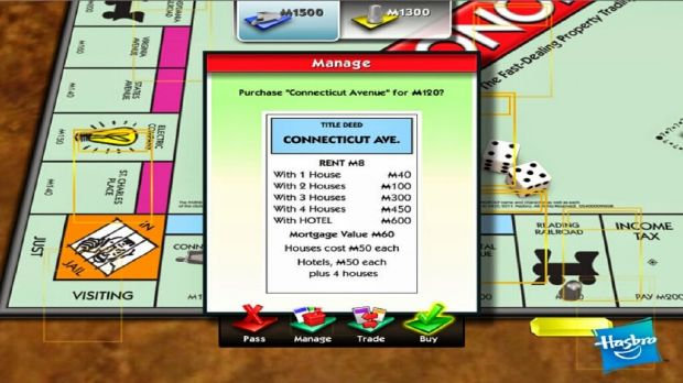 Monopoly Torrent Download