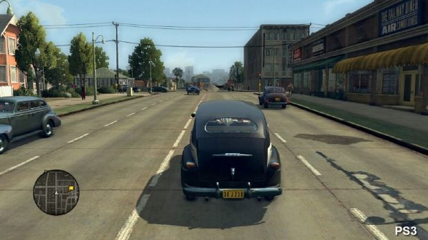 L.A. Noire: The Complete Edition Torrent Download