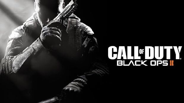 Call of Duty Black Ops II Free Download