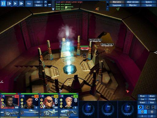 UFO: Aftershock Torrent Download