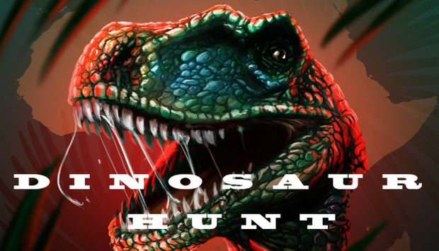 Dinosaur Hunt Gold Edition Free Download IGGGAMES