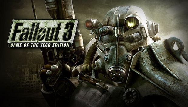 Image result for Fallout 3 Game Free Download
